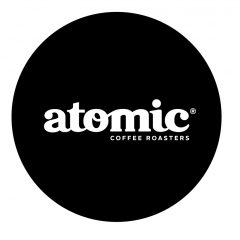 atomic_bug_tag