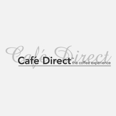 cafeDirect