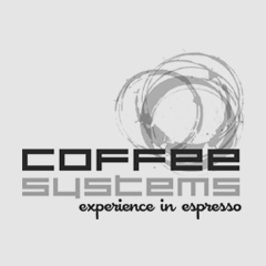 coffeesystems