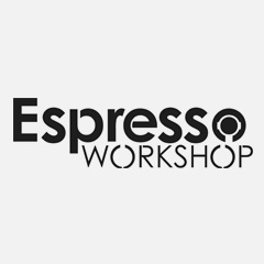 espressoworkshop