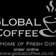 global-coffee-proof-copy
