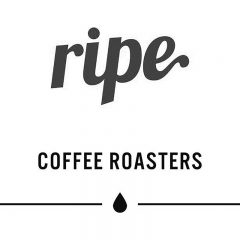 ripe-logo-drip-new-jpeg_bw-greyscale-resized-800-x-800