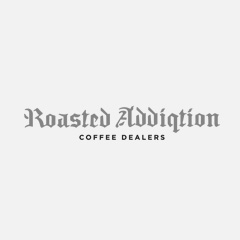 roastedaddiction