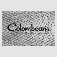 colombeans