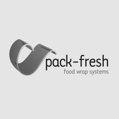 packfresh