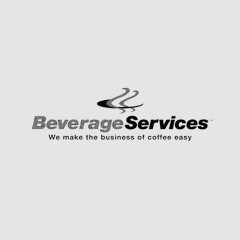 beverageServices