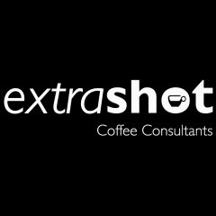 extra-shot-white-on-black