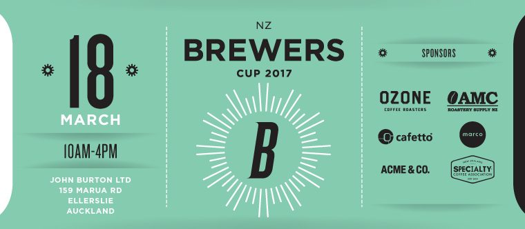 470-CRA-NZ-Brew-Cup-2017-760x332-screen-graphics_AW-v3