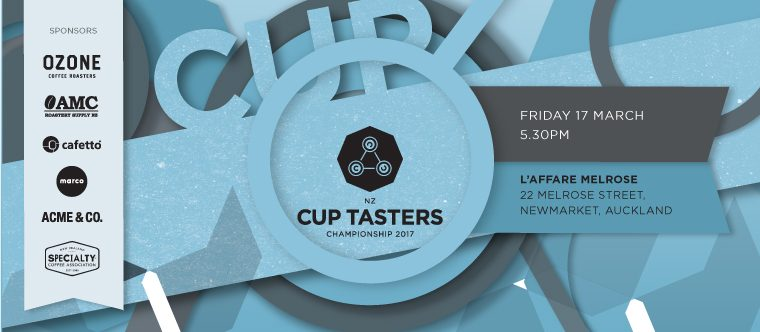 470-CRA-NZ-Cup-Tasters-Champ-2017-760x332-screen-graphics_AW-v1.1