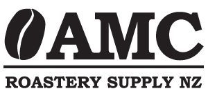 This image has an empty alt attribute; its file name is AMC-Logo-Black-300px-x145px-300x145.jpg